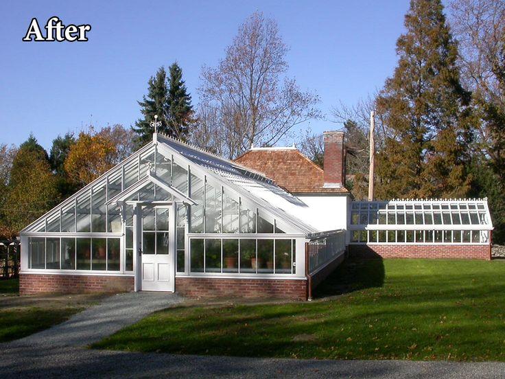 light deprivation greenhouse commercial light deprivation greenhouse. Black Bedroom Furniture Sets. Home Design Ideas