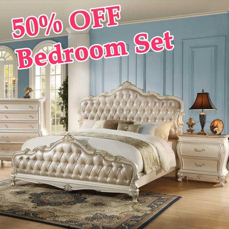 Best 25 Queen bedroom sets ideas on Pinterest Bedroom furniture