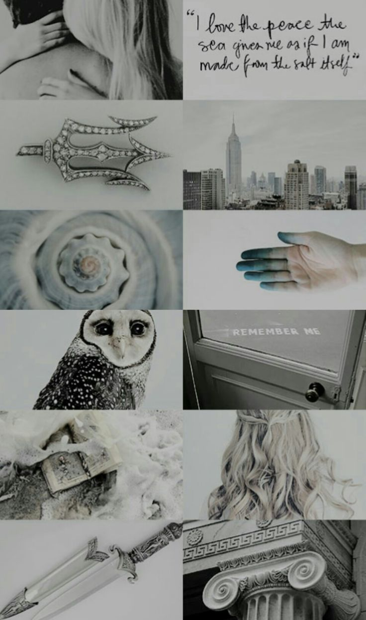 Percy and Annabeth tumblr #pjo #seaofmonsters #percabeth