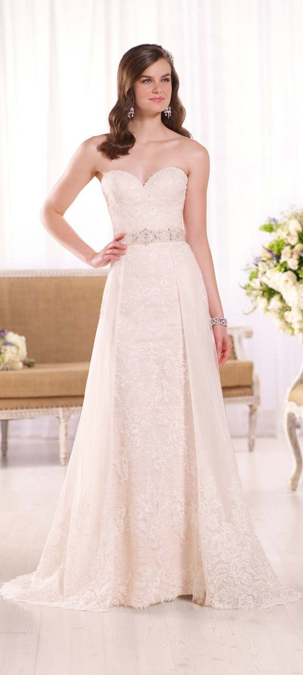 essence wedding dresses 281 best images about essence of australia on 3932