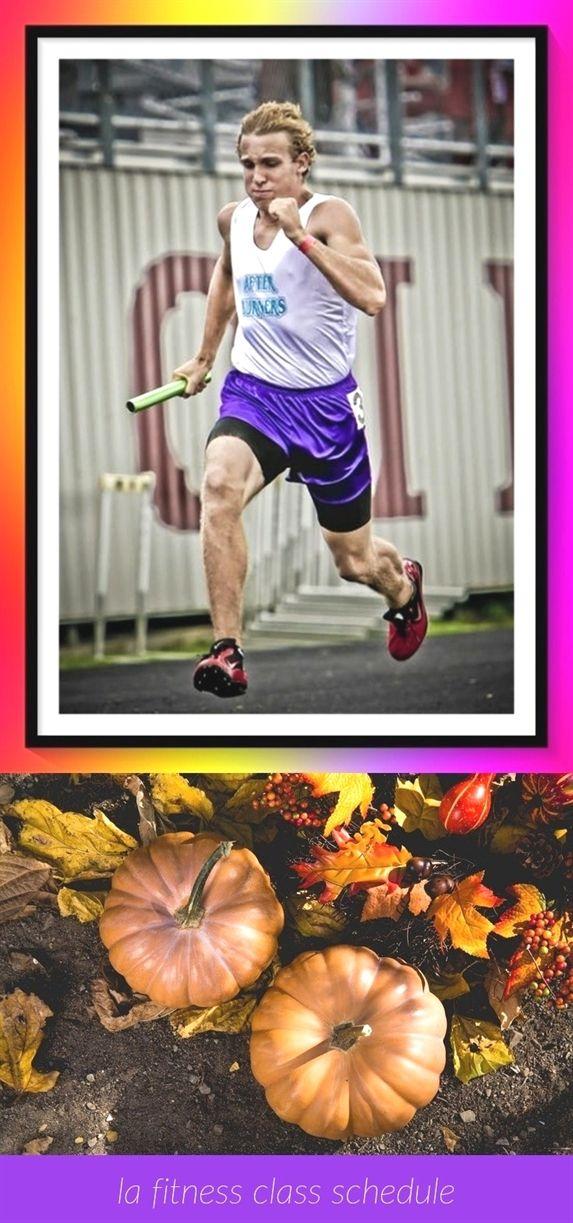 la #fitness class schedule_155_20181123183540_52 planet #fitness