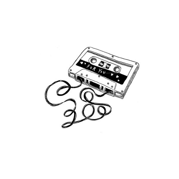 Music Graphics, Music Icons, Music Animation ❤ liked on Polyvore featuring fillers, sketches, drawings, backgrounds, doodles, quotes, text, effects, pattern and picture frame