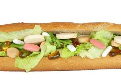 Suplimente alimentare – informații utile http://antenasatelor.ro/sanatate/sfatul-medicului/8901-suplimente-alimentare-%E2%80%93-informa%C8%9Bii-utile.html