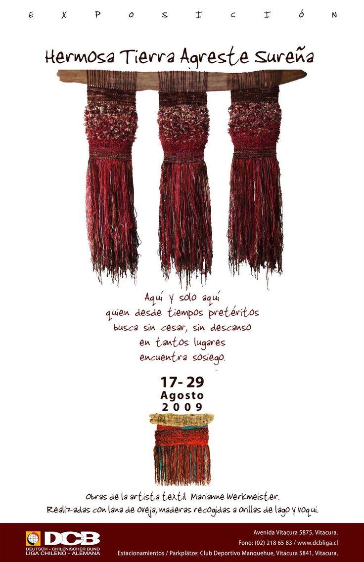[exposición+Arte+Textil.jpg]