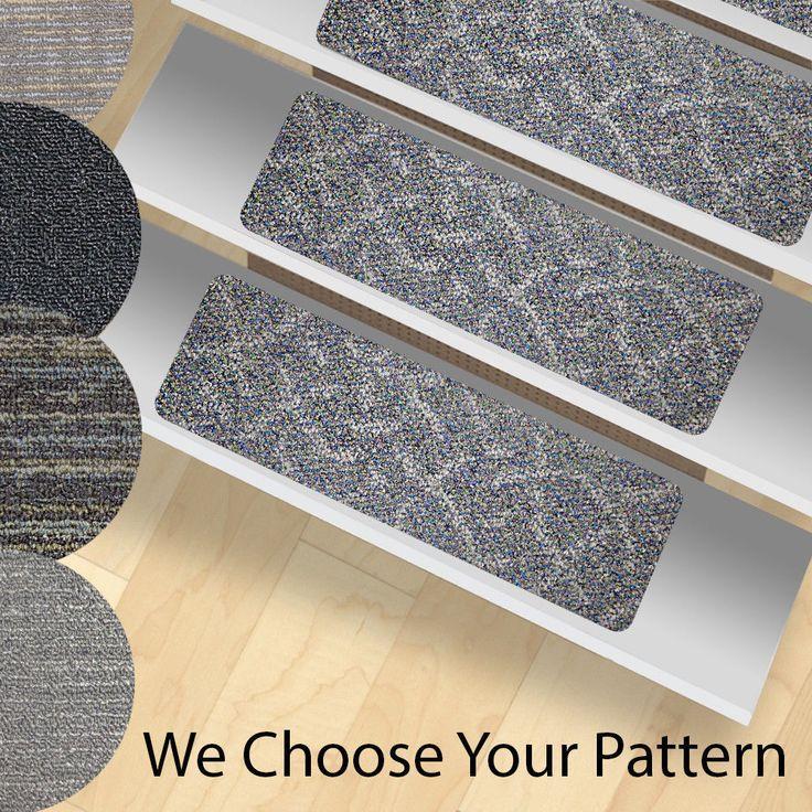 Best Details About Black Indoor Outdoor Non Skid Slip Resistant 400 x 300