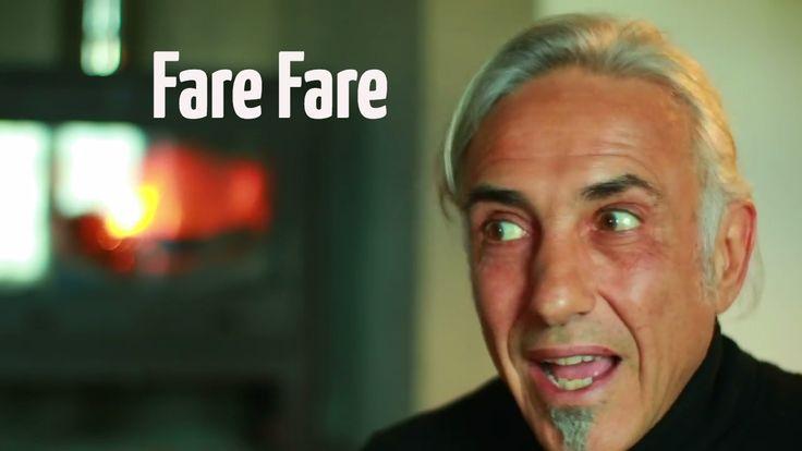 FareFare