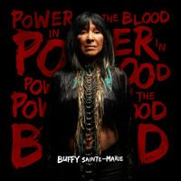 Ke Sakihitin Awasis (I Love You Baby) by Buffy Sainte-Marie on SoundCloud