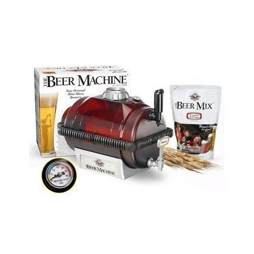 Home-Beer-Machine-Brewing-Equipment-Homebrewing-Supplies-Kits-Brew-Your-Own-Ales