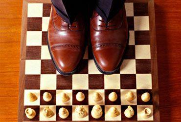 Juegos de estrategia para ganar-ganar en la empresa | Alto Nivel