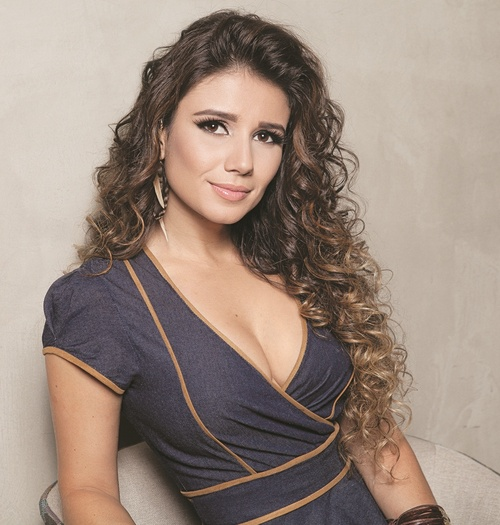 Brazil's Top 10 Most Beautiful Models - Livingly