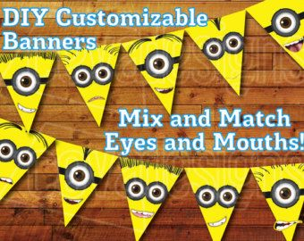 minions party - Buscar con Google