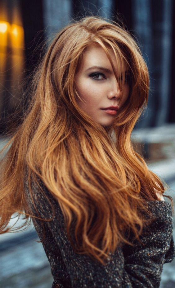 61 Dark Auburn Hair Color Hairstyles In 2018 Hair Beauty
