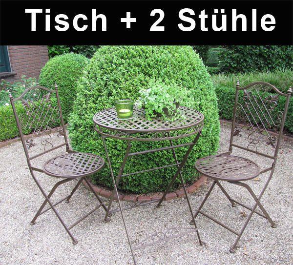 best 25+ gartenmöbel tisch ideas on pinterest | holzkiste möbel, Gartenarbeit ideen