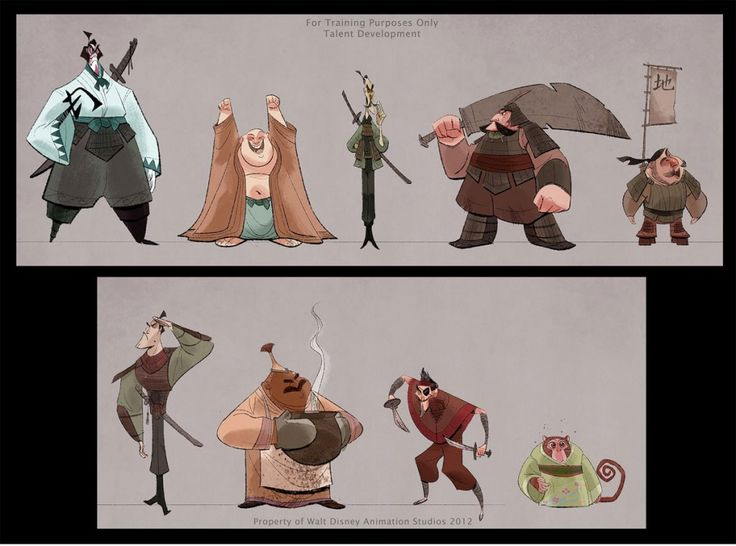 Art by Bobby Pontillas* • Blog/Website | (www.bobbypontillas.tumblr.com) • Online Store (http://bobbypontillas.blogspot.ie/2013/11/purchase-double-takes.html) ★ || CHARACTER DESIGN REFERENCES (https://www.facebook.com/CharacterDesignReferences & https://www.pinterest.com/characterdesigh) • Love Character Design? Join the #CDChallenge (link→ https://www.facebook.com/groups/CharacterDesignChallenge) Share your unique vision of a theme, promote your art in a community of over 40.000 artists…