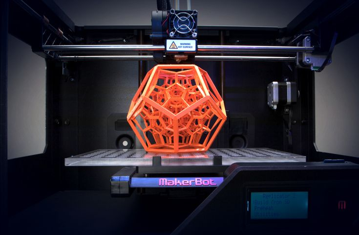 With findings that could have been taken from the pages of a spy novel, researchers have demonstrated that they can purloin intellectual property by recording and processing sounds emitted by a 3-D printer.