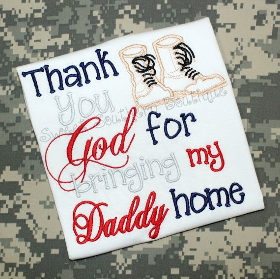 1000 ideas about military welcome home on pinterest for Welcome home soldier decorations