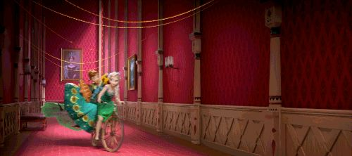The Frozen Fever Trailer Features a New Song and Will Bring You Joy   Whoa   Oh My Disney