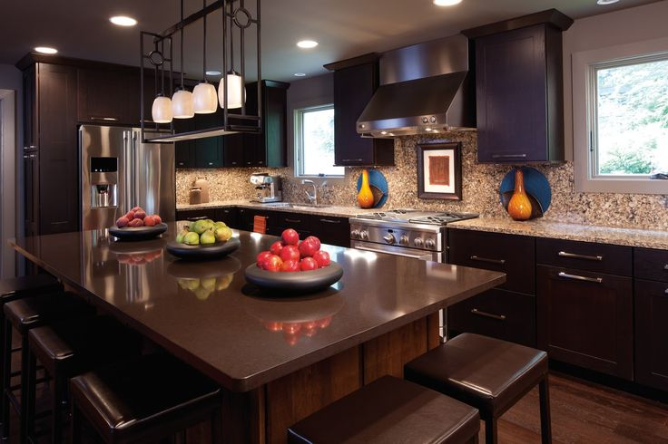 94 Best Go Cambria Or Go Home Kitchens Images On Pinterest Kitchens Kitchen Ideas And