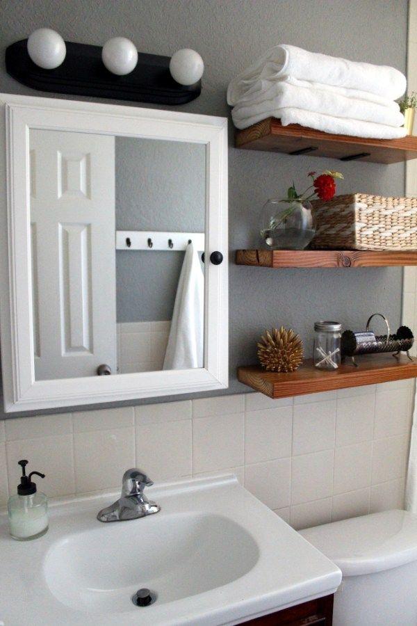Bathroom Makeovers Newcastle Upon Tyne 15 best small bathroom ideas images on pinterest | bathroom ideas