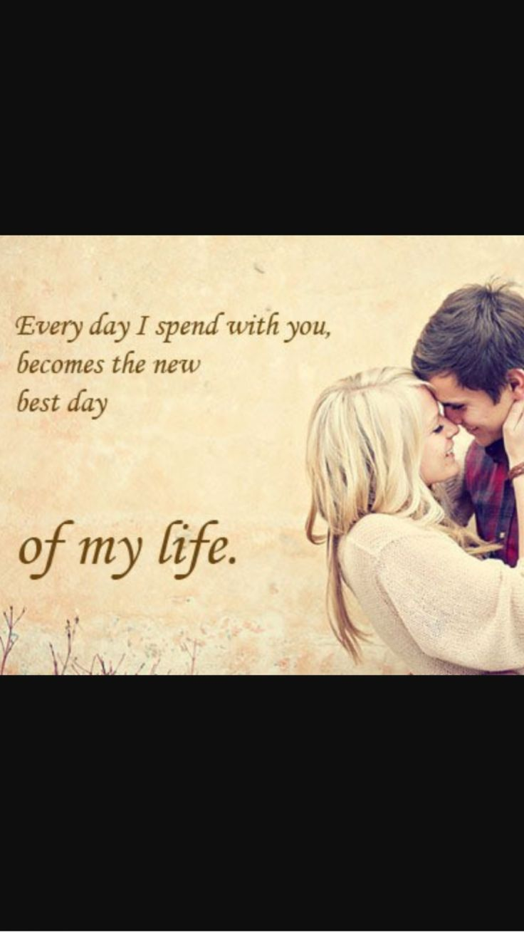 Love Quotes For Him From The Heart LoveQuotesMessages