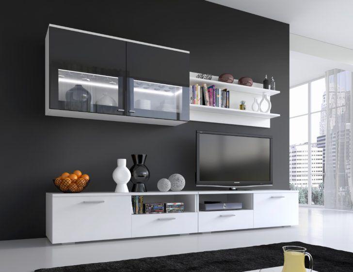 Interior Design Meuble Scandinave Babette Ensemble Meuble Scandinave Luxes Table Ba Meuble Tv Et Table Basse Ensemble Meuble Tv Et Table Basse Meuble Tv Design