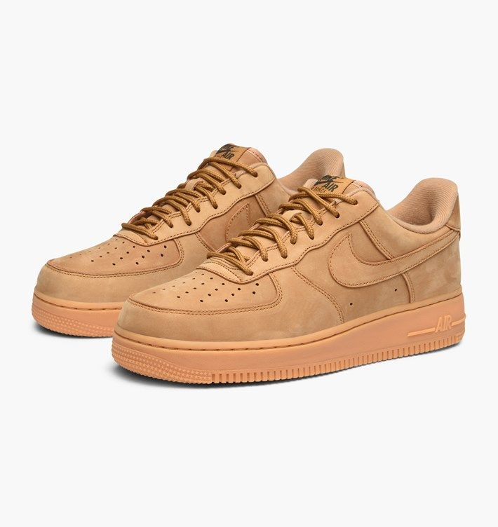 air force 1 07 wb uomo