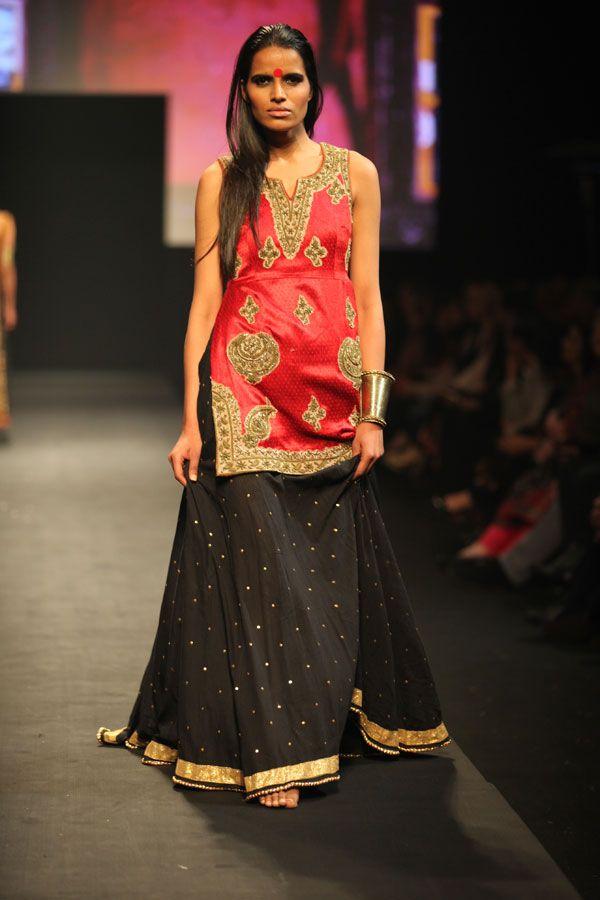 70 best Designer-Ritu Kumar images on Pinterest   India ... - photo #27