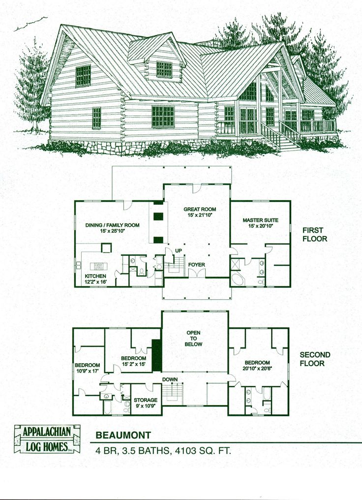 17 best images about sims on pinterest house plans log for Log cabin design software
