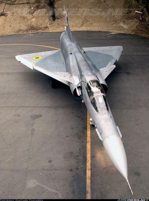 Belgian Eurofighter