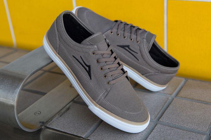 Lakai shoes FWT