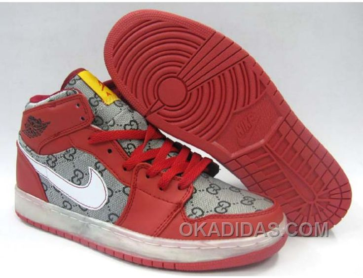the latest 7f4f8 c03ea ... http   www.okadidas.com air-jordan-one-