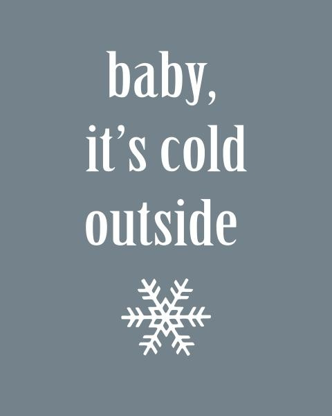 Click to enlargeWinter Snow, Holiday, Ideas, Christmas Signs, Cold, Christmas Printables, Winter Decor, Free Printables, Crafts