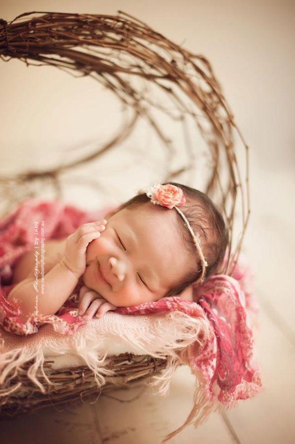 Sydney newborn photography blog newbornphotography com au