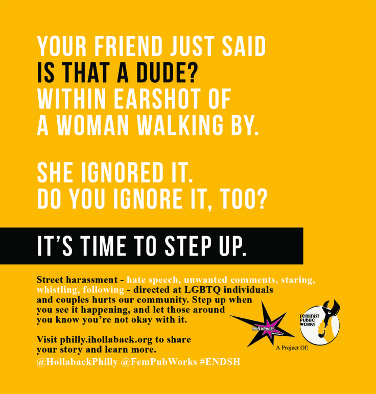 10 Inspiring Feminist Campaigns You Should Know