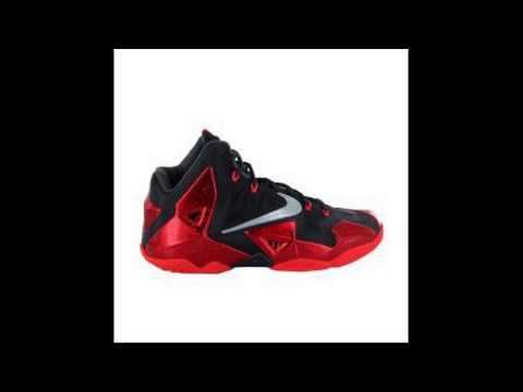 yeni sezon basketbol ayakkabıları ve fiyatları http://basketbol.korayspor.com/basketbol-ayakkabilari-ve-fiyatlari