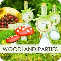 .Fairies Dust, Woodland Parties, Birthday Parties, Fairies Birthday, Parties Ideas, Fairies Parties, Woodland Fairies, Party Ideas, Birthday Ideas