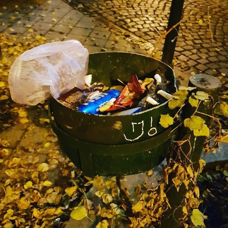 Nem jó #csudapest #budapest #nyolcker #jozsefvaros #hungary #mindekozben #televanavárosszerelemmel #budapeststreets #budapestwithlove #budapestnyáronsokkalszabadabb