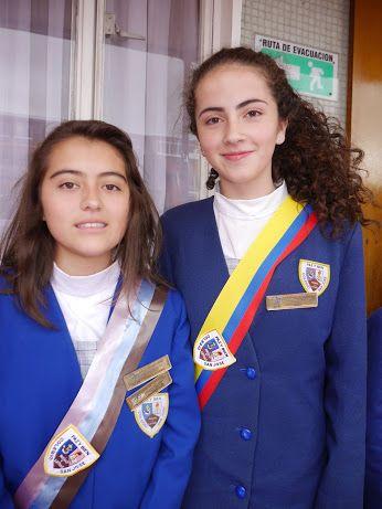 Colegio San José - Hermanas Franciscanas Misioneras de María Auxiliadora: Google+