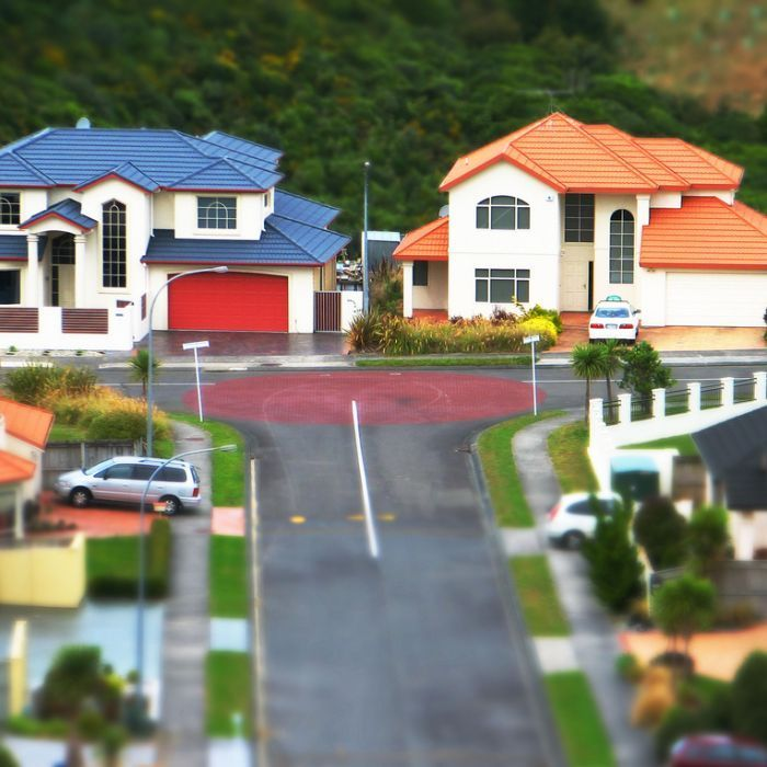 We are Australian business trading within Australia offers real estate or Cheap Property Australia, property listings, focusing only on distressed properties Australia. Contact us http://resale.net.au/