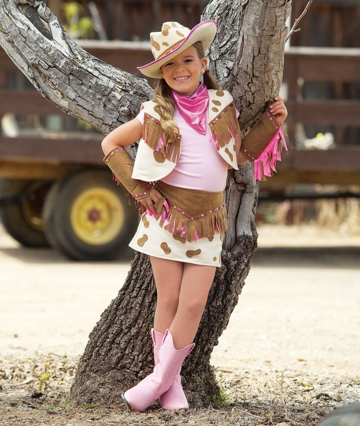 87 Best Western Ooc ☆ Images On Pinterest Pageant Wear