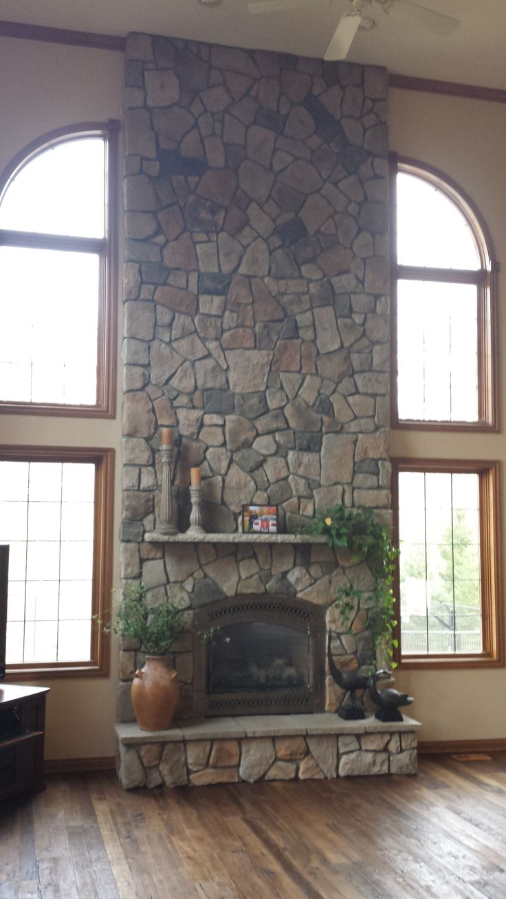 Best 25 Fireplace Living Rooms Ideas On Pinterest: Best 25+ Gas Fireplaces Ideas On Pinterest