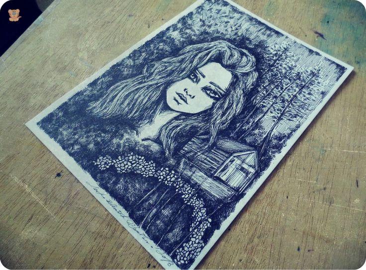 SELMICEK - my work