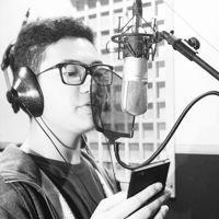 Original Songs by horepublik on SoundCloud