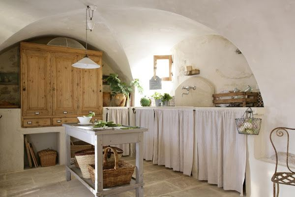 island in the kitchen pictures 25 best provence kitchen ideas on open 7597