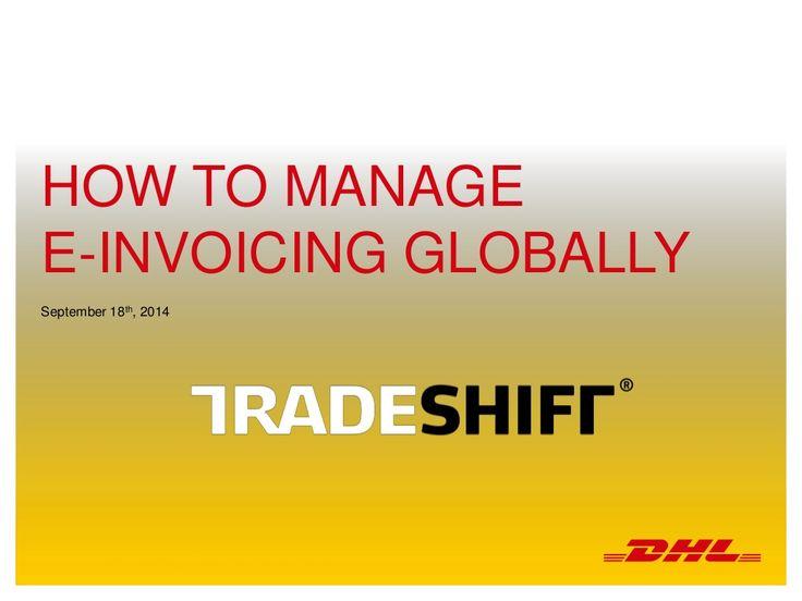 Best Invoice Factoring Images On   Factors Finance