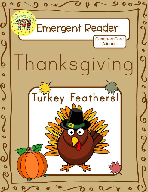 5354 best thanksgiving language arts ideas images on