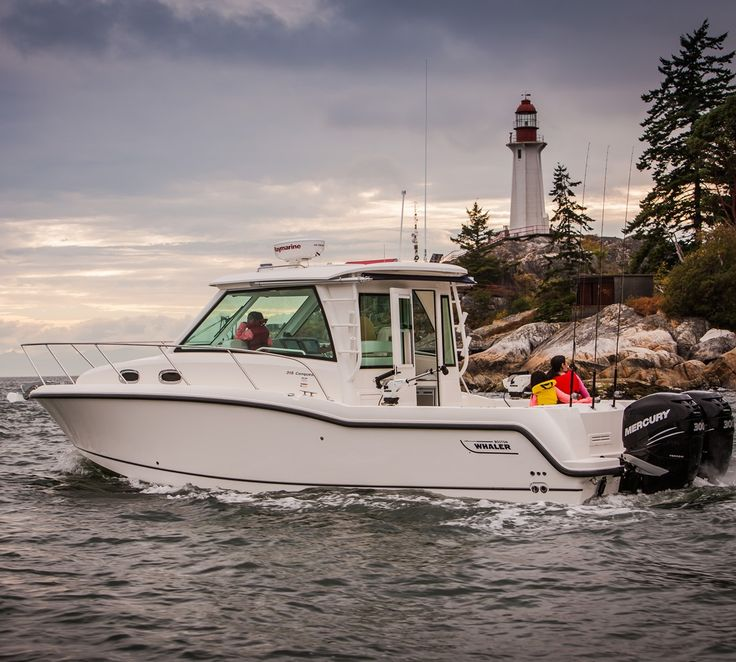 17 best images about small boats for fishing on pinterest for Fishing boat types