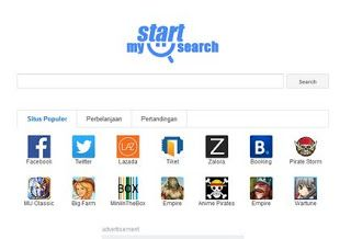 Cara Menghilangkan My Start Search di Chrome,cara menghapus,mystartsearch di mozilla,cara menghilangkan,mystart search,mystartsearch di laptop,yessearches,redirect di browser,download adwcleaner,