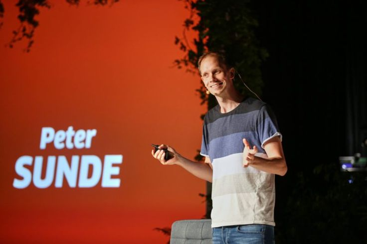 Pirate Bay founder: We've lost the internet, it's all about damage control now - http://www.sogotechnews.com/2017/06/09/pirate-bay-founder-weve-lost-the-internet-its-all-about-damage-control-now/?utm_source=Pinterest&utm_medium=autoshare&utm_campaign=SOGO+Tech+News