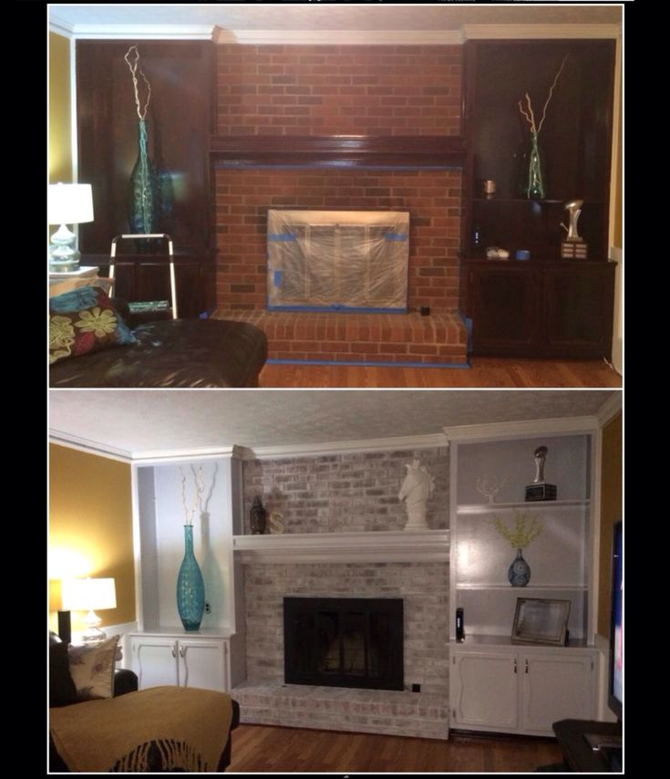 Best 25+ High heat spray paint ideas on Pinterest | Gas fires and ...